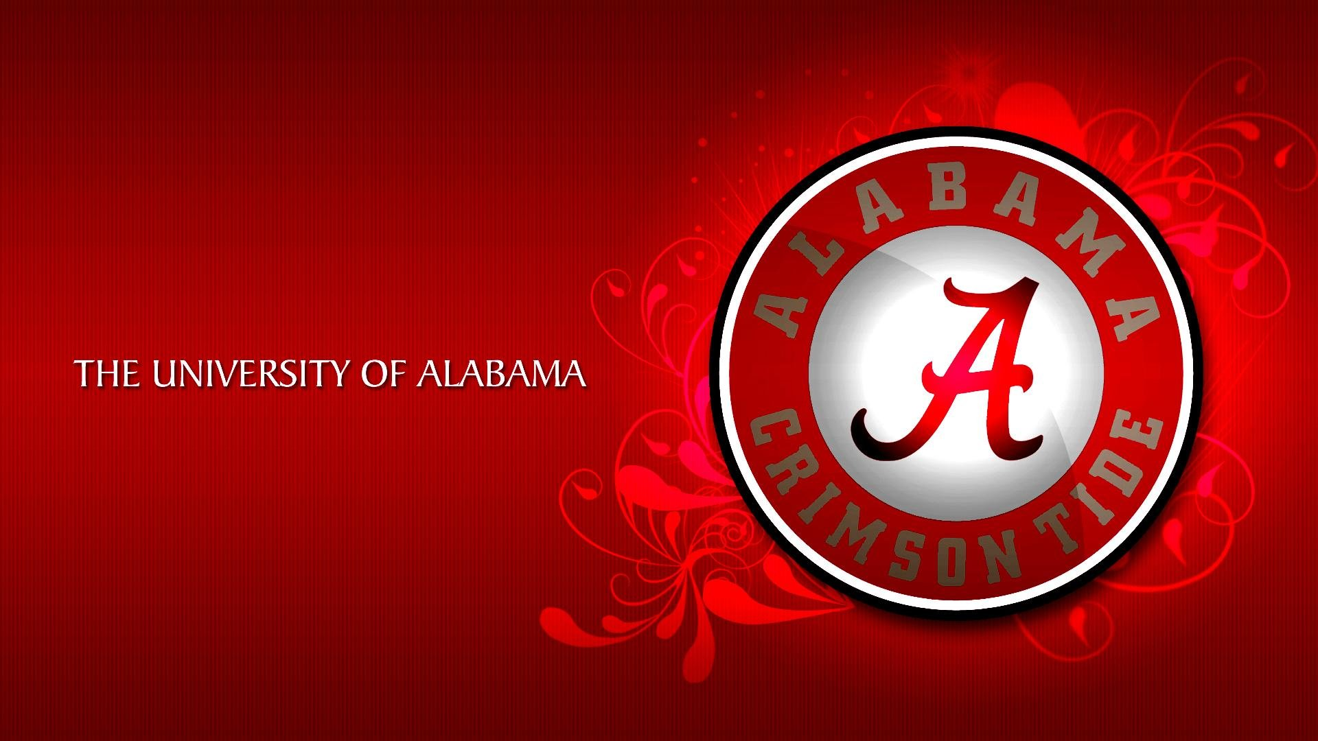 alabama crimson tide wallpaper 1920x1080