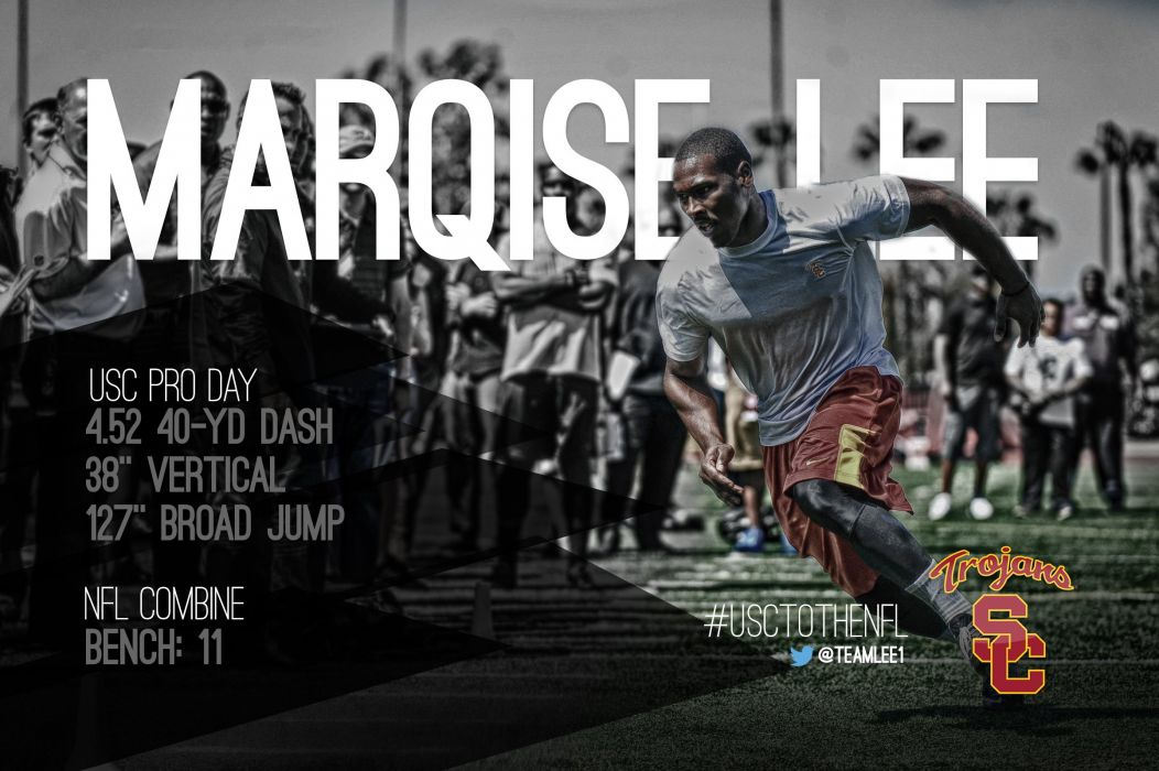 USC TROJANS college football wallpaper