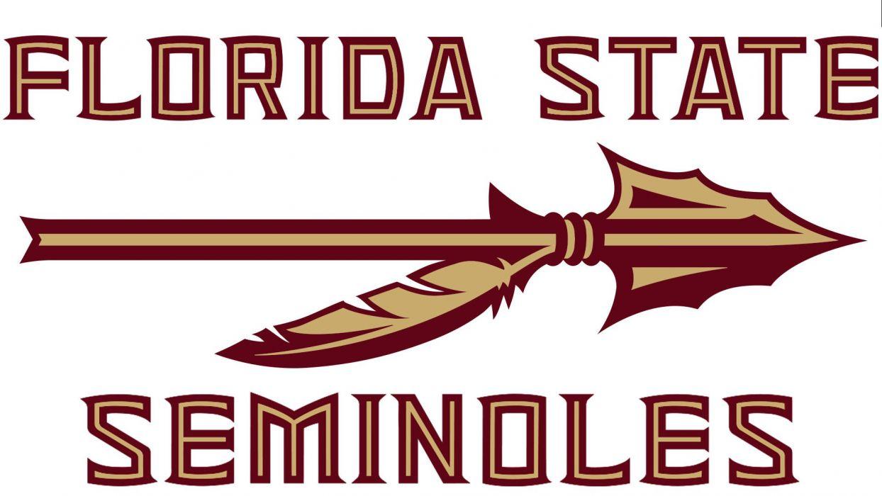 FLORIDA STATE SEMINOLES college football wallpaper