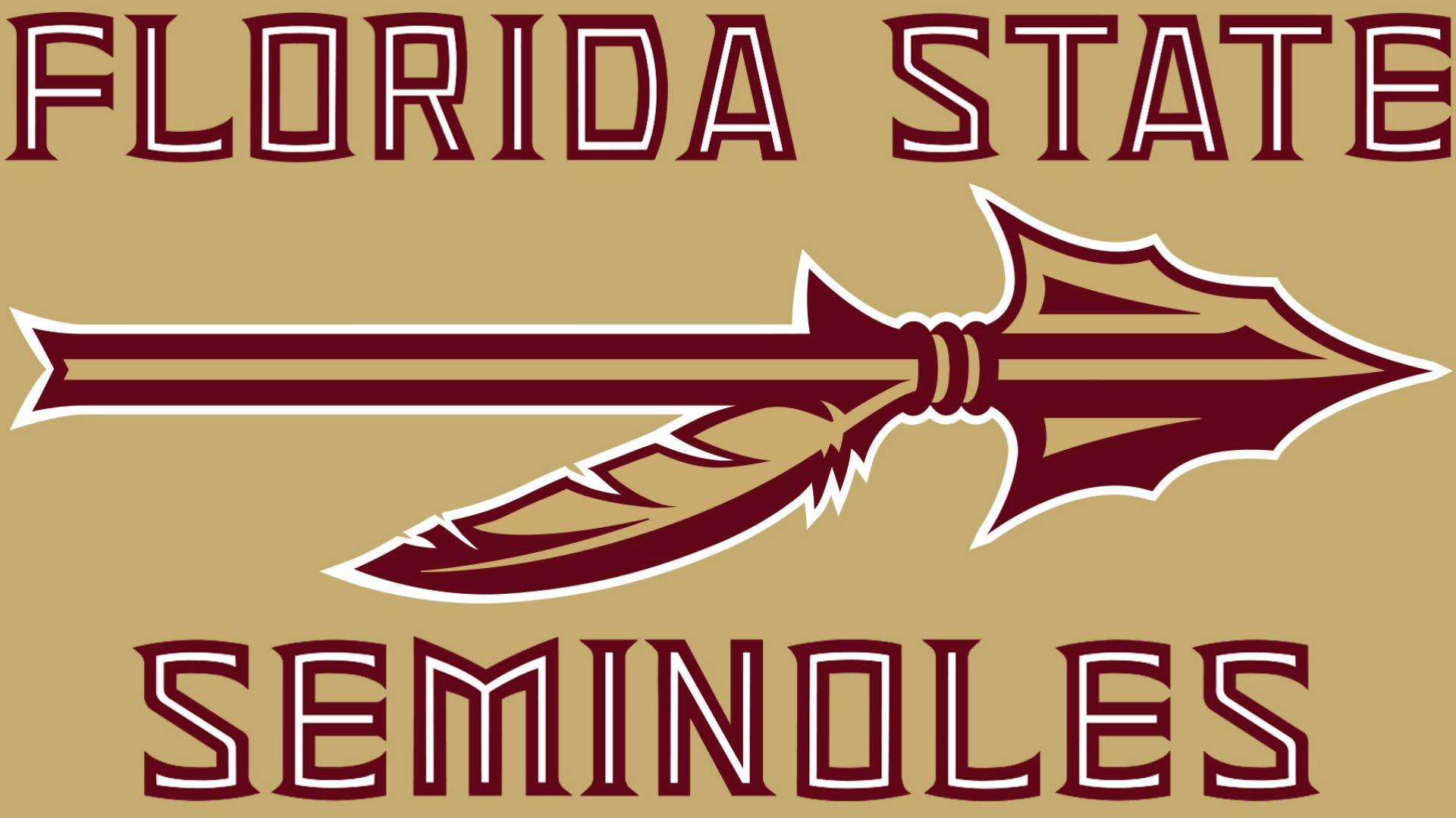 florida state seminoles football wallpaper