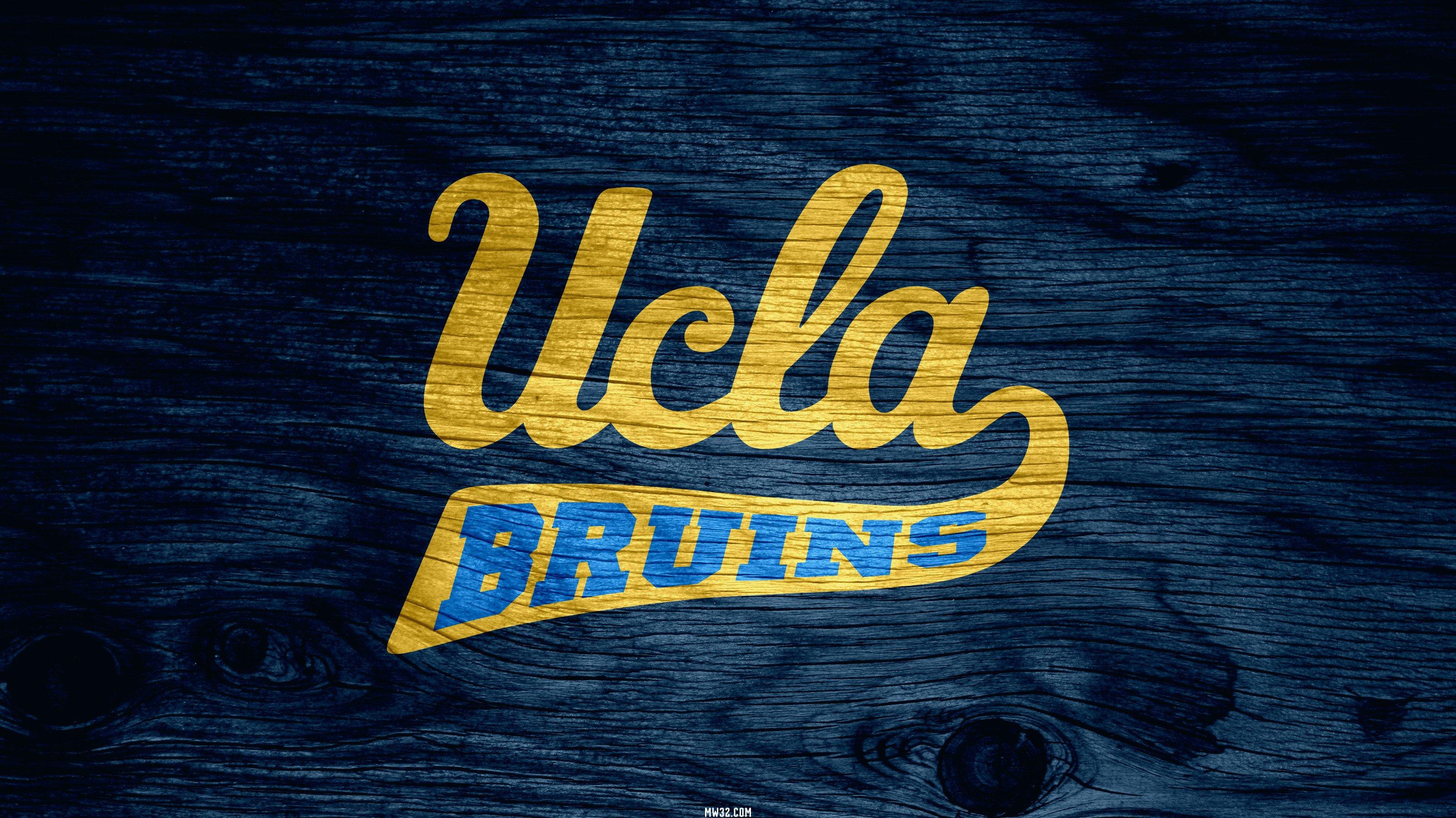 ucla football forum college football on tv