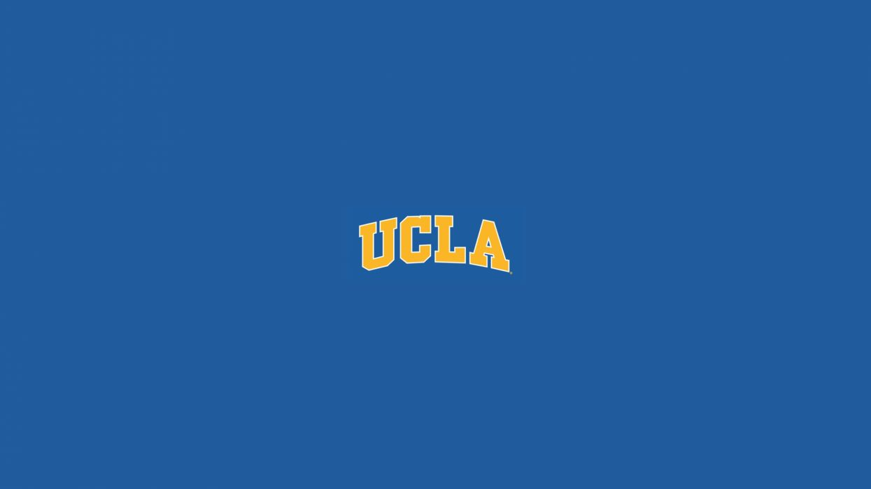 UCLA BRUINS college football california wallpaper