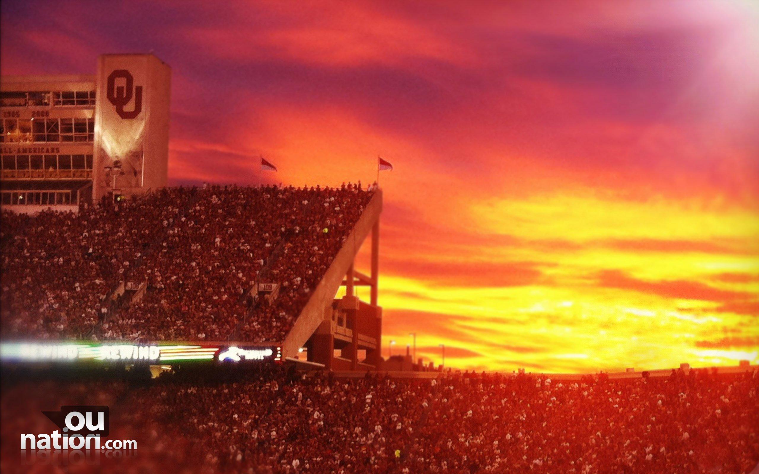 OKLAHOMA SOONERS college football wallpaper | 2560x1600 | 594014 ...