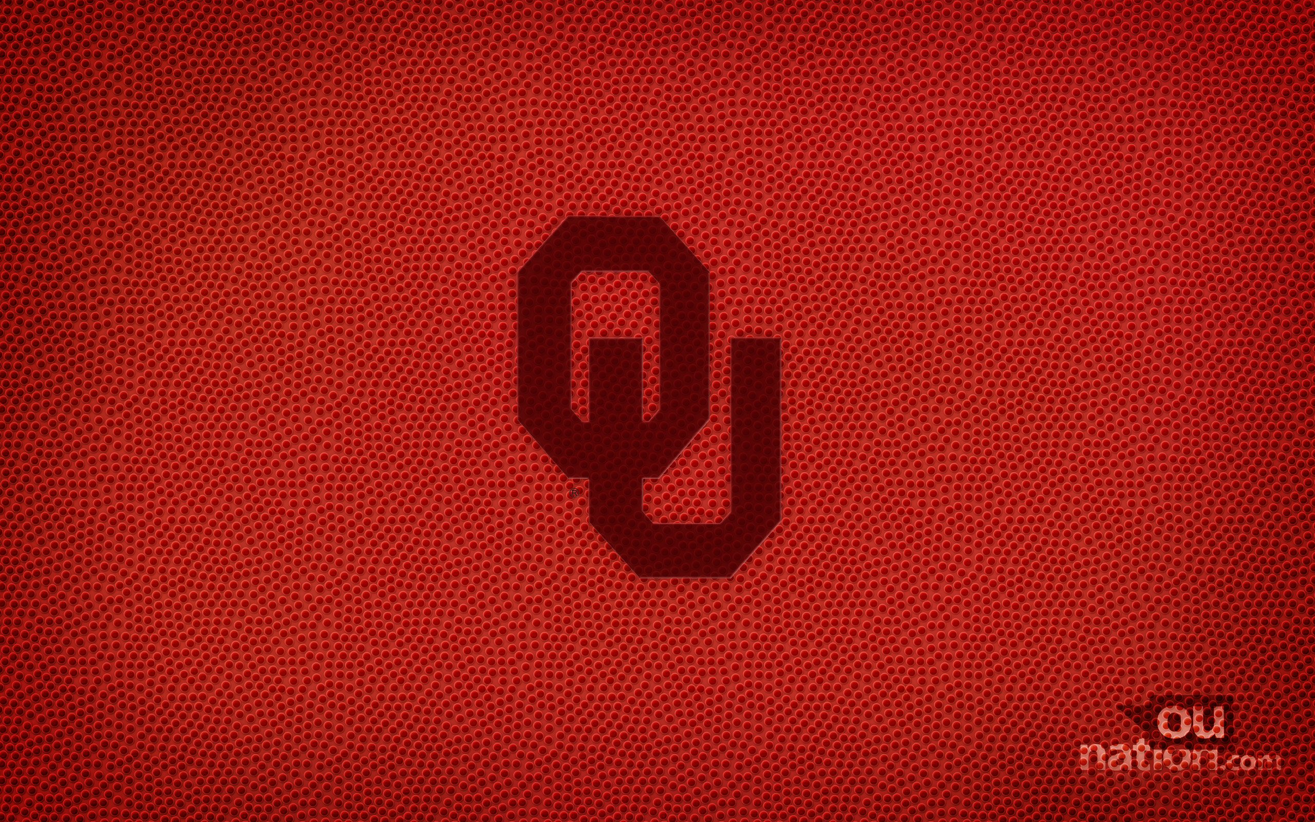 OKLAHOMA SOONERS college football wallpaper | 2560x1600 | 594076 | WallpaperUP