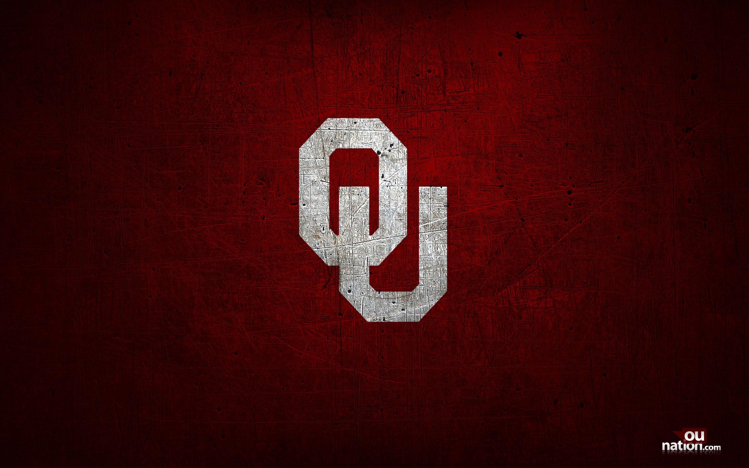 oklahoma sooners college football wallpaper 2560x1600