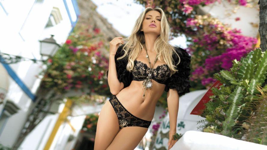 model woman beauty beautiful lovely sexy body girl attractive wallpaper