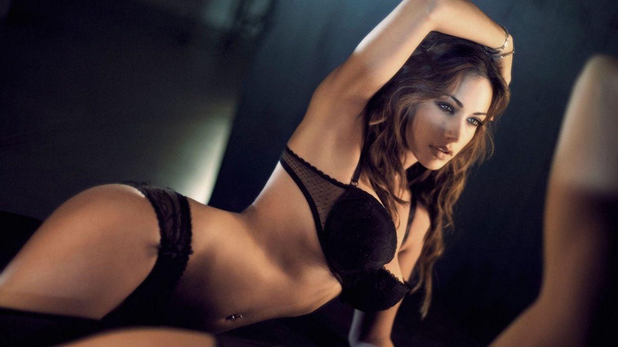 Sexy mix girls, russian gymnast sex