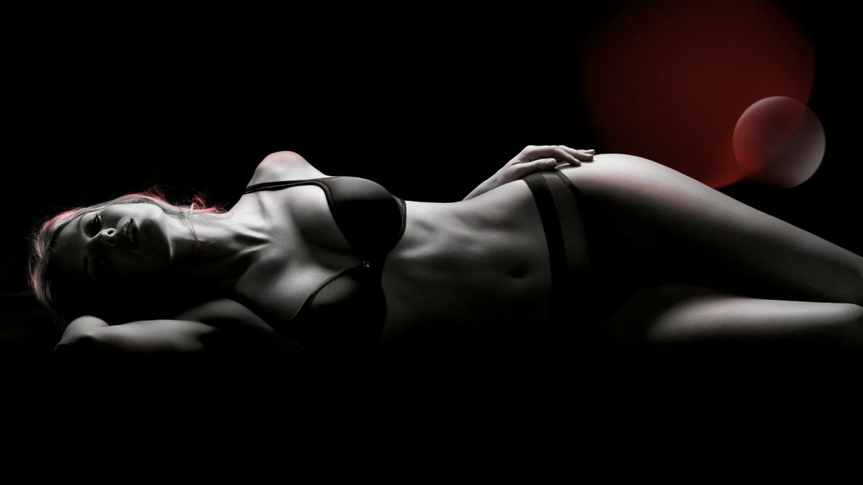 Naked woman with hands tied hd wallpaper download