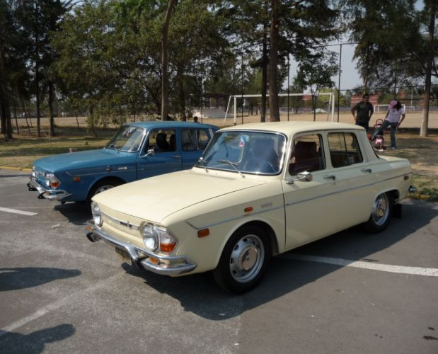 cars classic french renault 10 r10 major classic cars french wallpaper