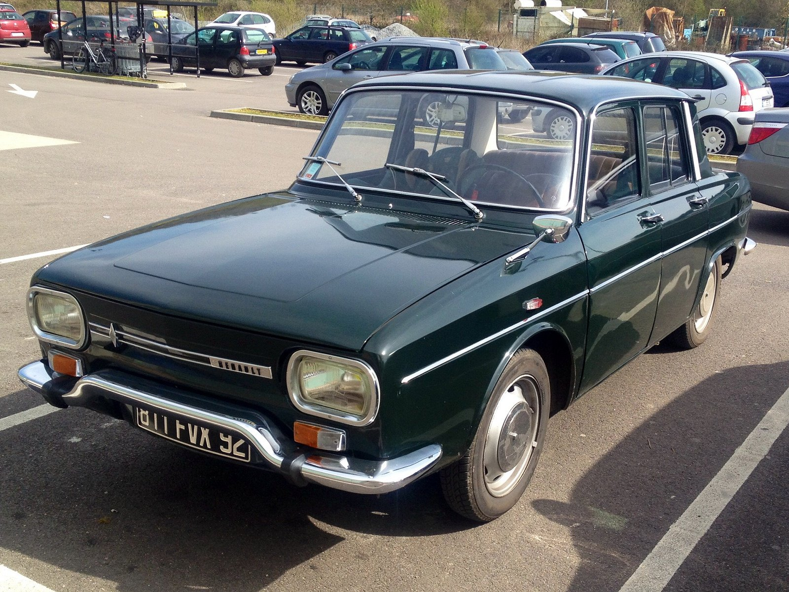 Cars Classic French Renault 10 R10 Major Classic Cars French Wallpaper 1600x1201 595127