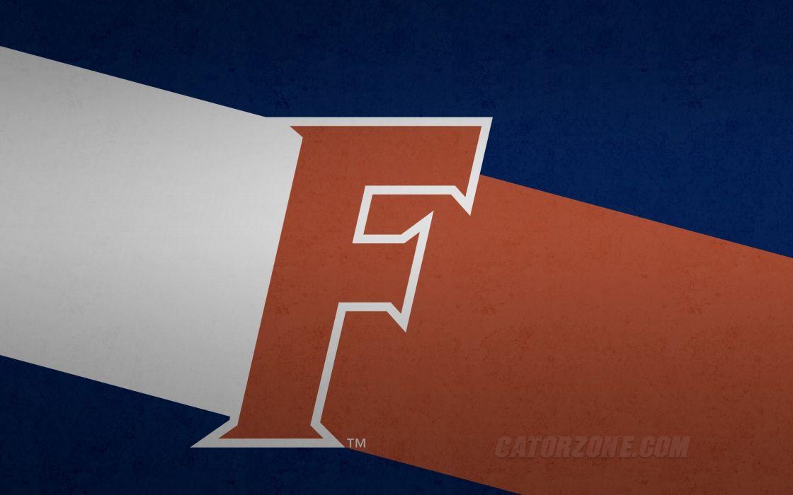 FLORIDA GATORS college football
