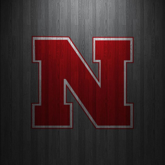 NEBRASKA CORNHUSKERS college football wallpaper