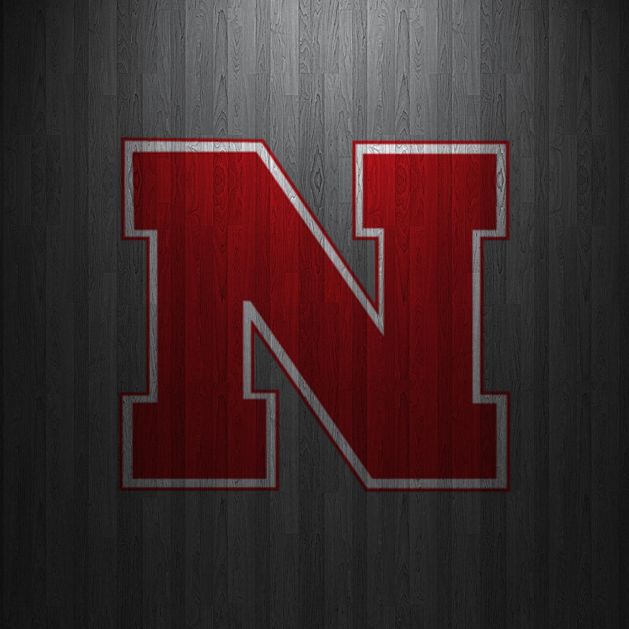 nebraska cornhuskers college football wallpaper