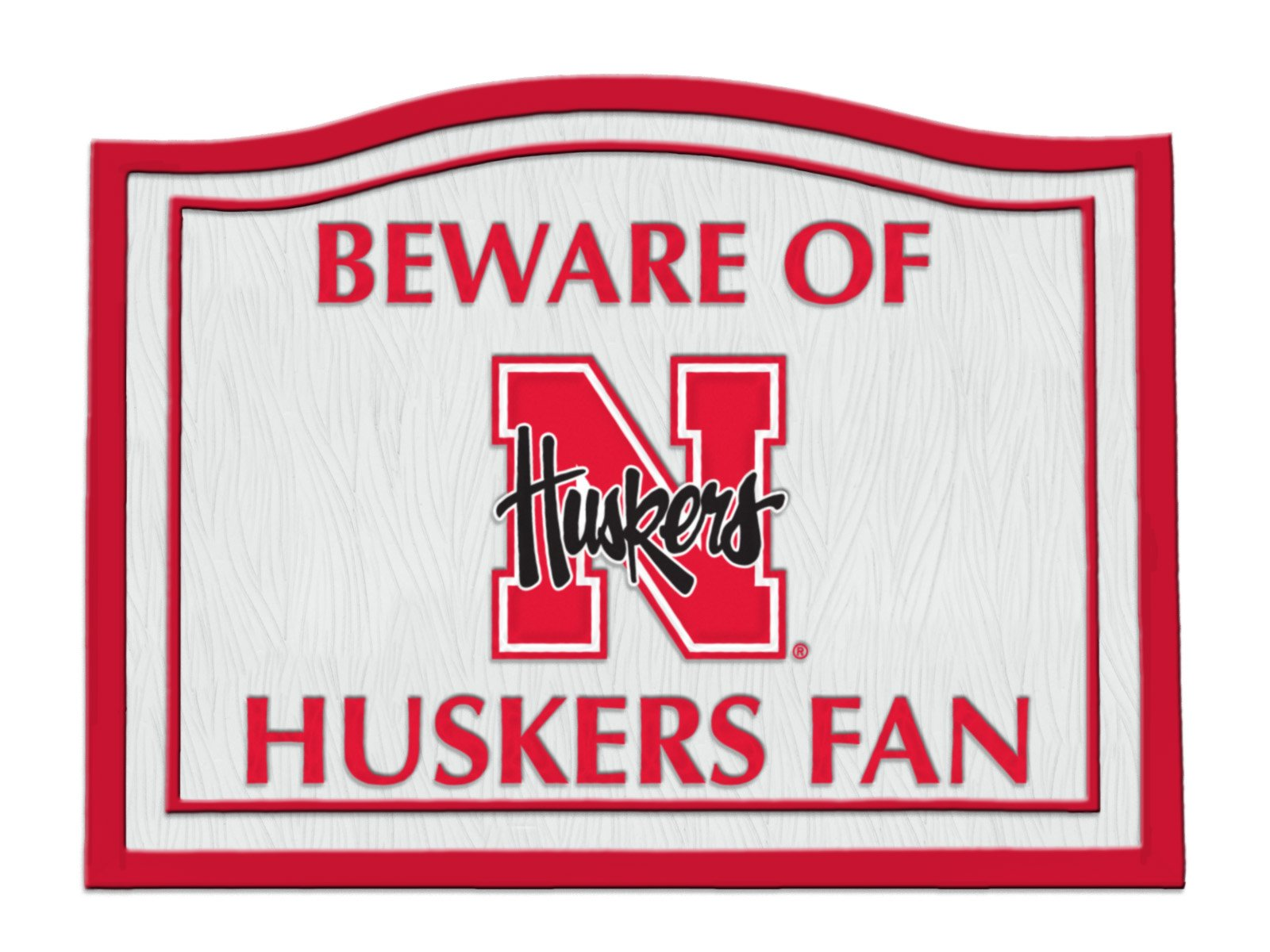 nebraska cornhuskers football wallpaper