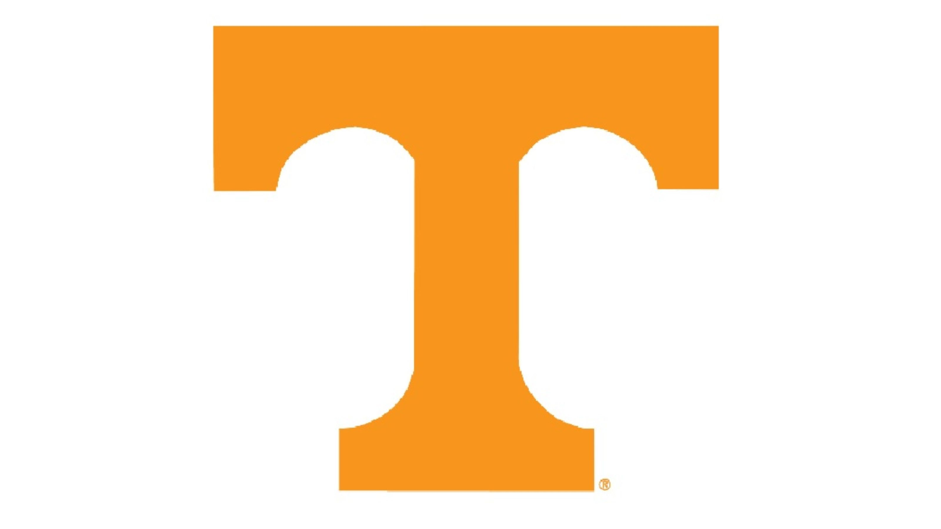 tennessee vols wallpapers