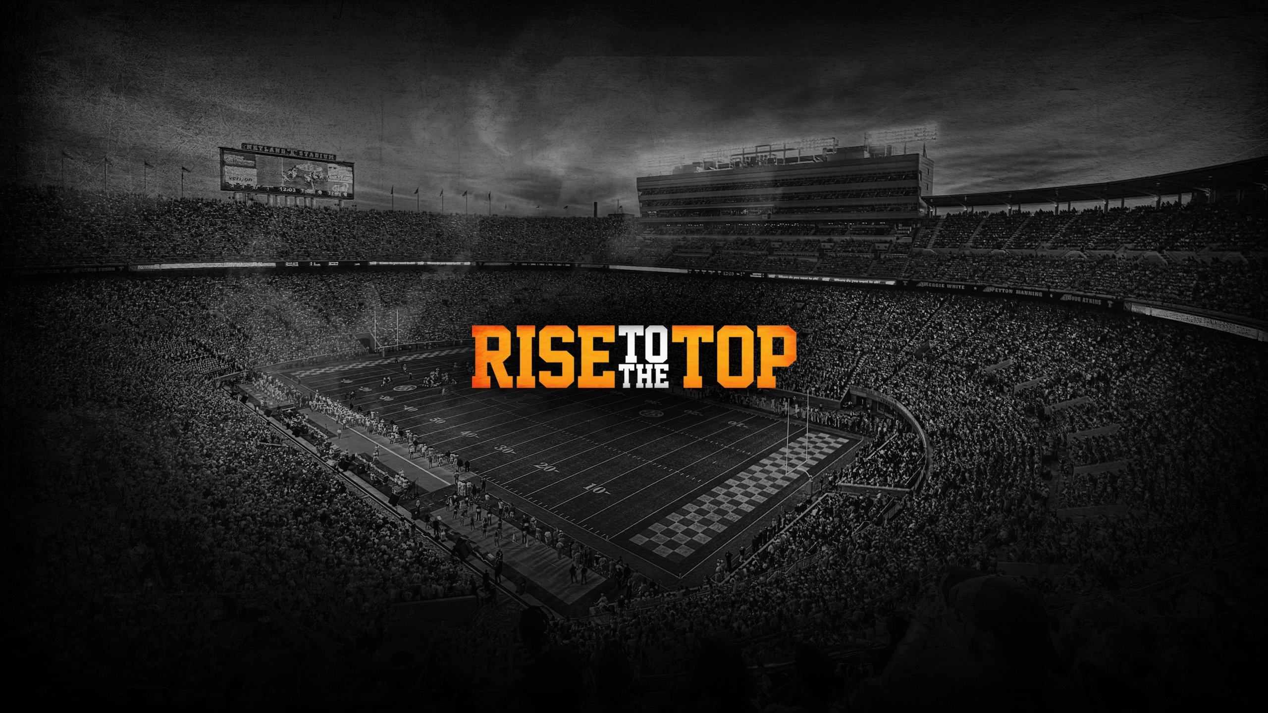 university of tennessee football wallpapers