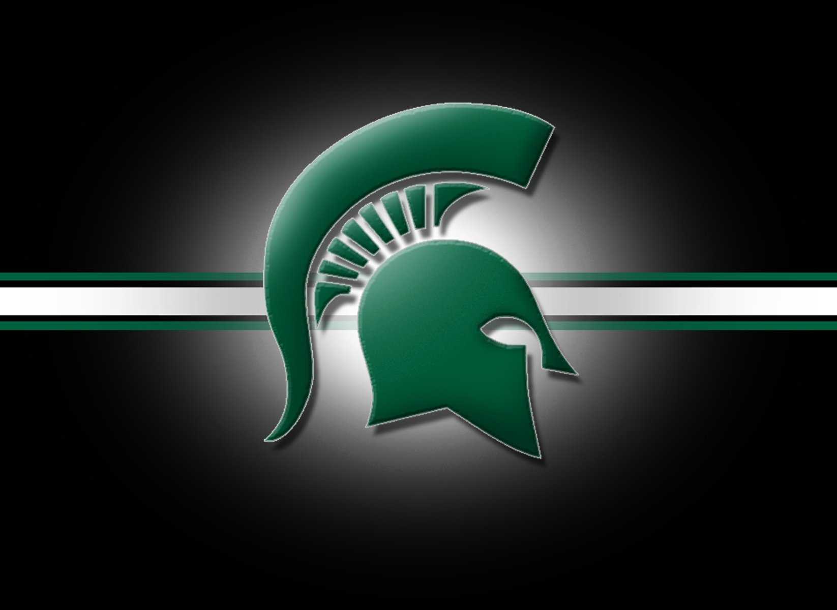 Michigan state spartans college football wallpaper 1646x1200 595879 wallpaperup - Michigan state football backgrounds ...