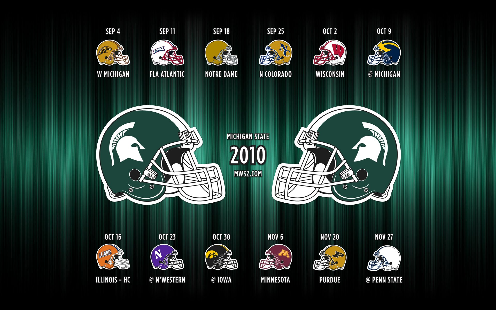 michigan state spartans logo wallpaper images
