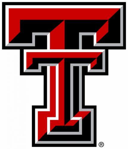 TEXAS TECH RED RAIDERS college football texastech wallpaper