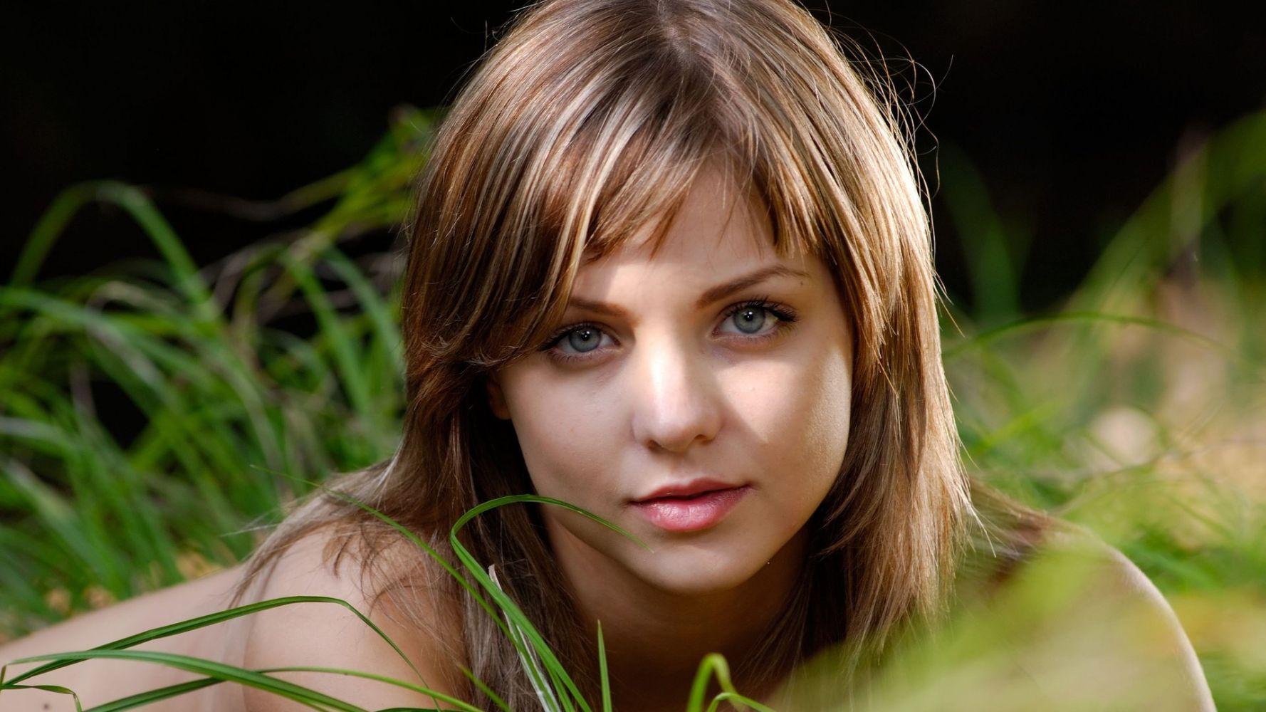 Фото красивая девочки порно, фото красивых девушек (100 фото) 1 фотография