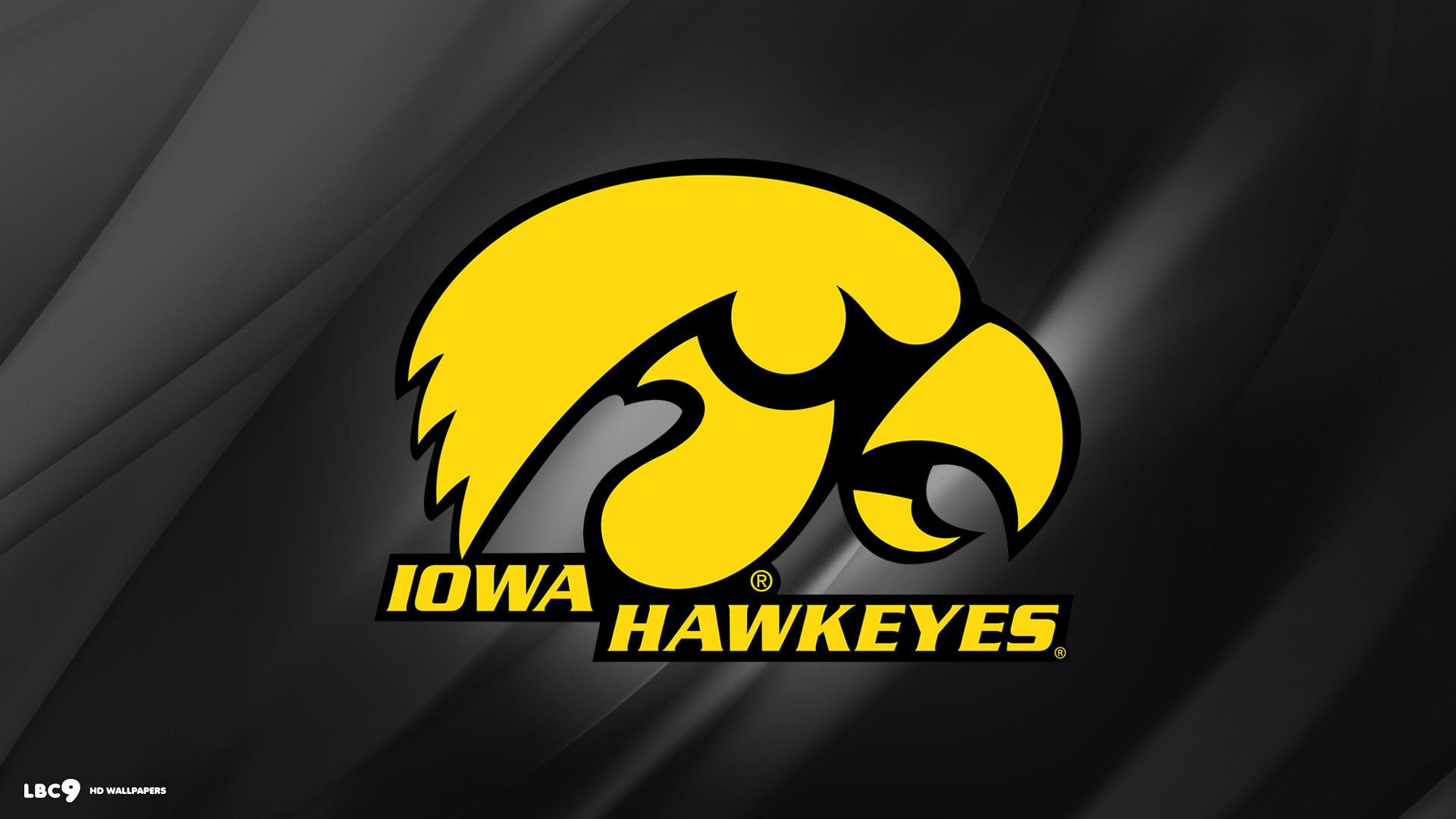 IOWA HAWKEYES college football wallpaper | 1920x1080 ...