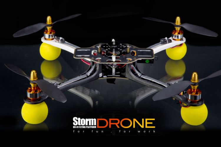 Drones vehicle flight aircraft minimal drone flying fly airplane robot wallpaper