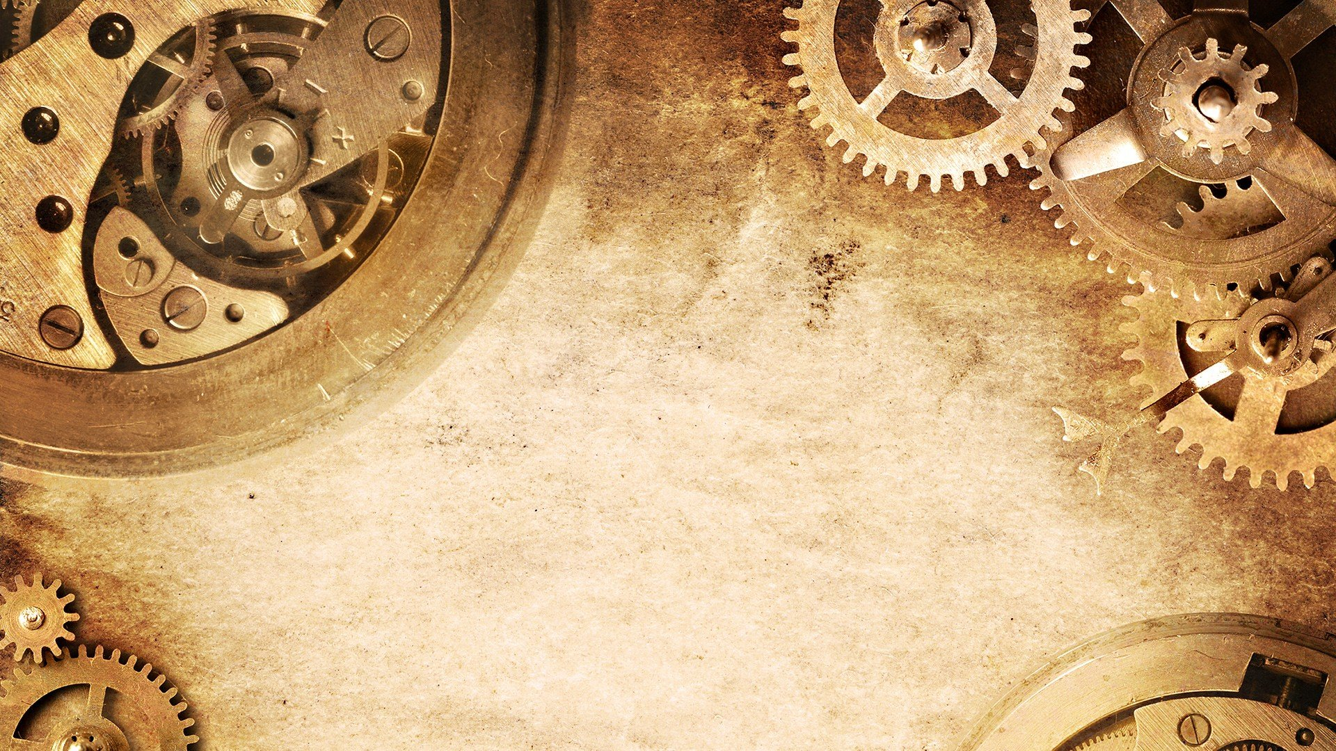 wallpapers gears for-#16