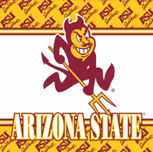 ARIZONA STATE SUN DEVILS college football 1sundevils wallpaper