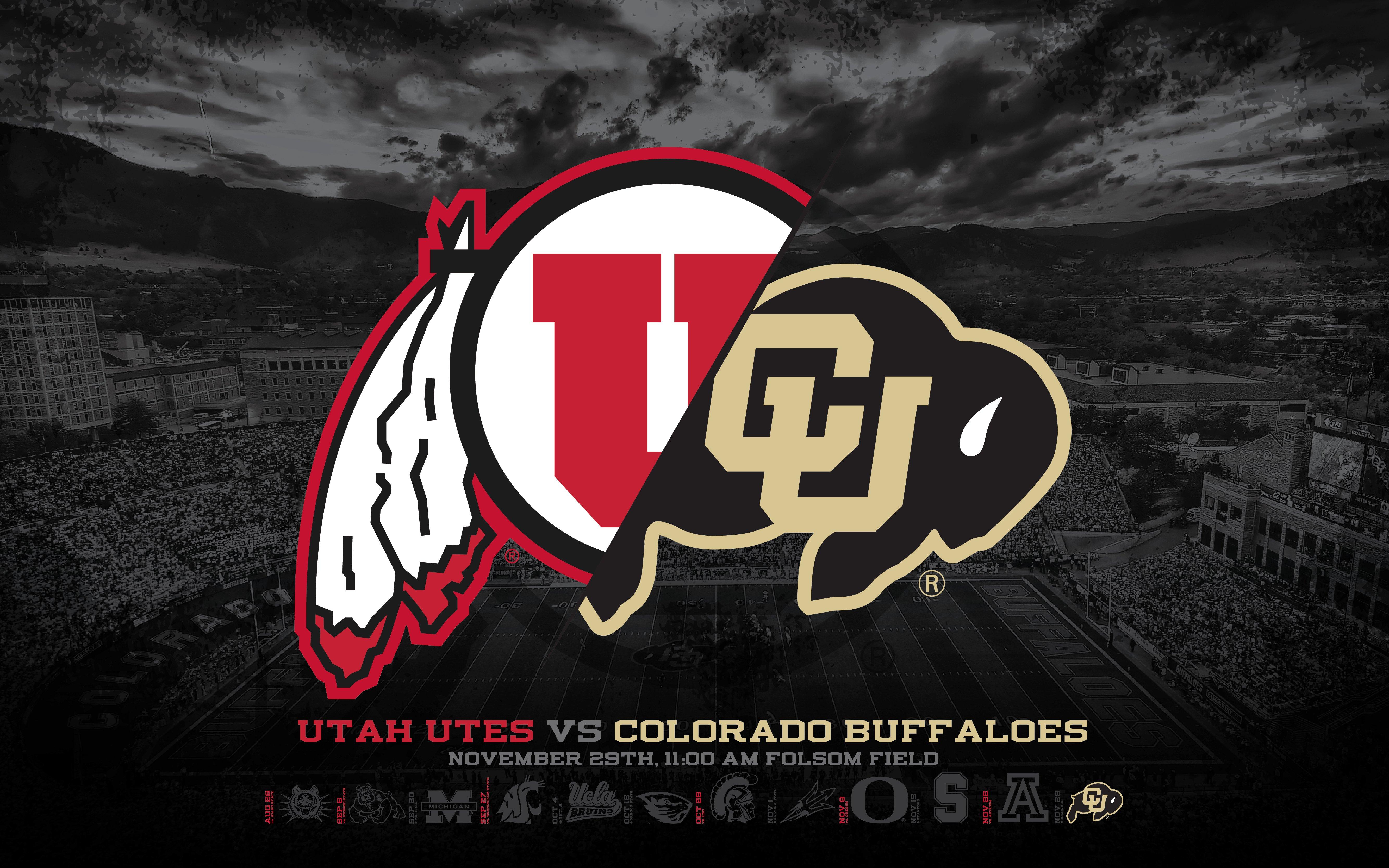utah utes college football wallpaper 5333x3333 597676