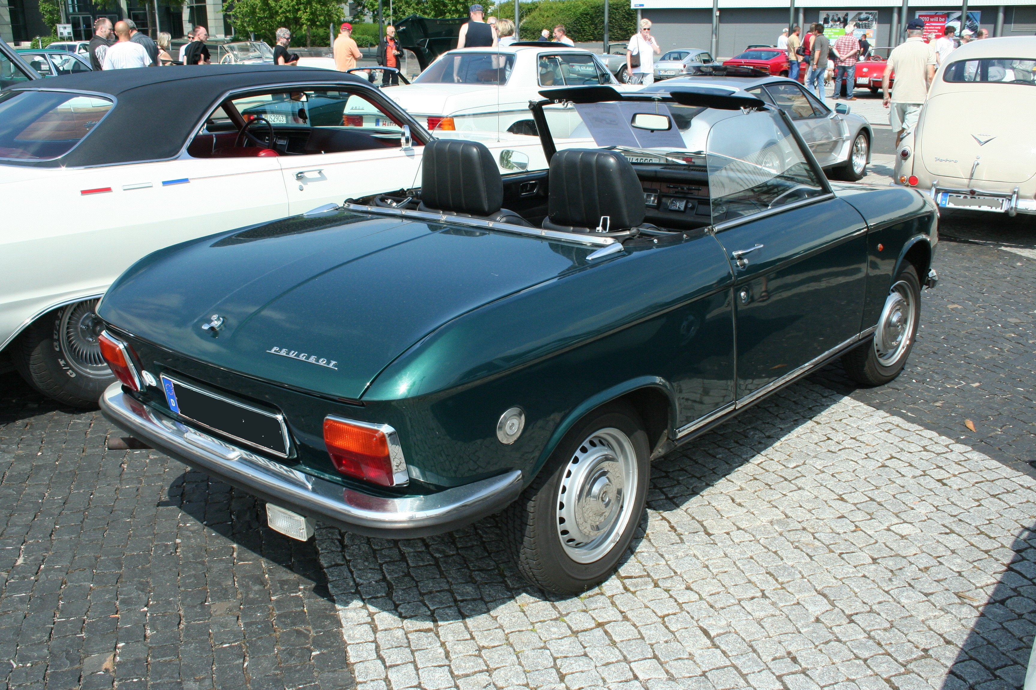 peugeot 304 cars classic french convertible cabriolet wallpaper 3456x2304 597883 wallpaperup. Black Bedroom Furniture Sets. Home Design Ideas