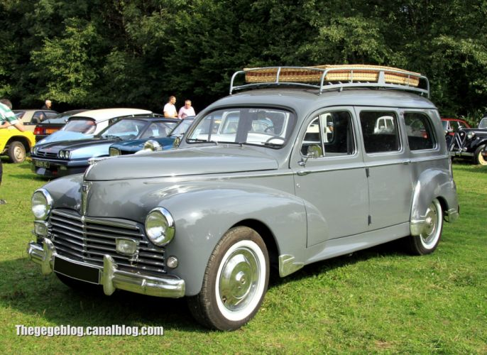 203 peugeot cars classic french wagon wallpaper