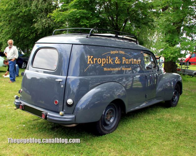 203 peugeot cars classic french van delivery wallpaper
