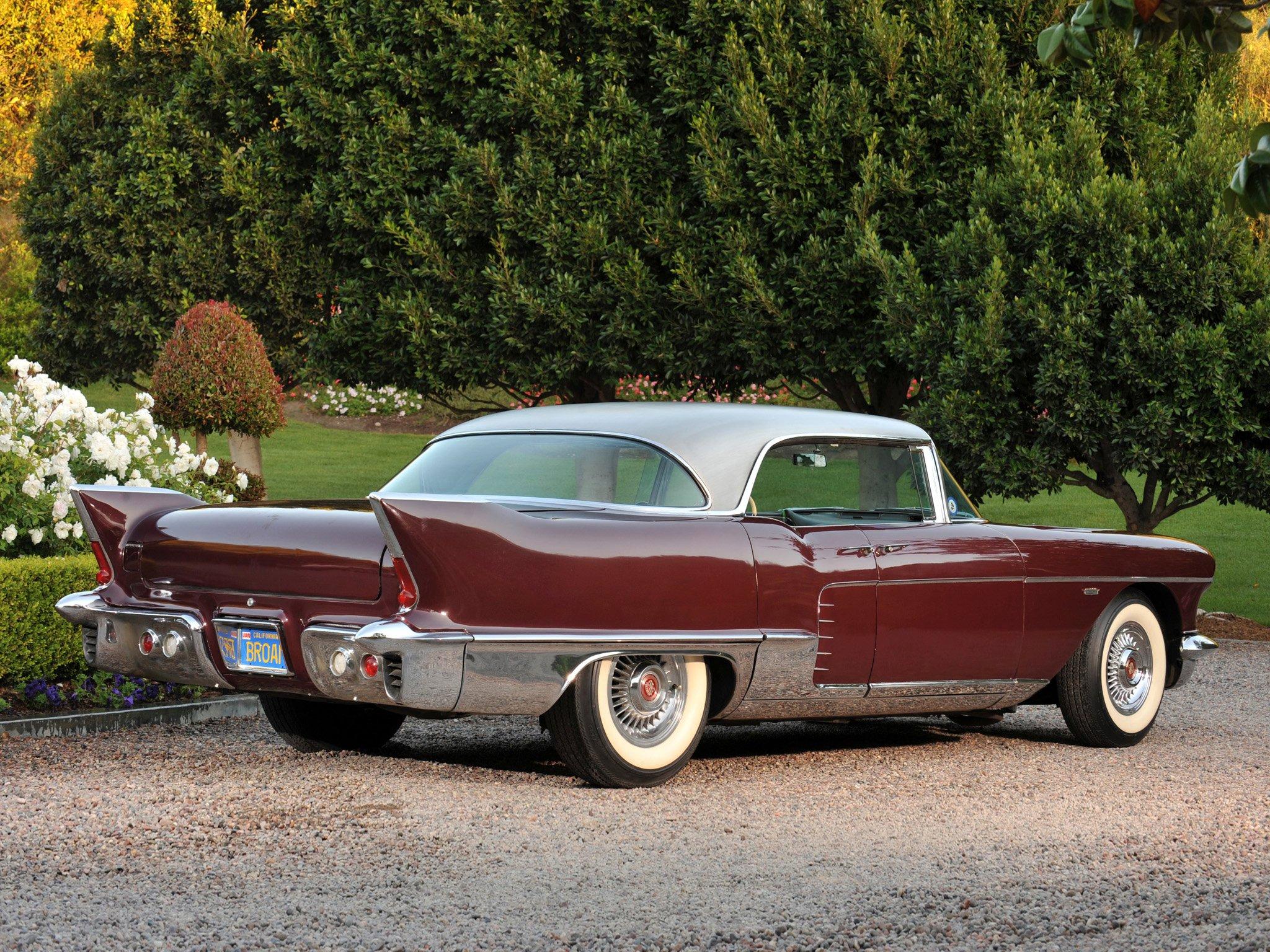 Cadillac El Dorado 2017 >> 1958 Cadillac Eldorado Brougham 7059X luxury retro wallpaper   2048x1536   599381   WallpaperUP