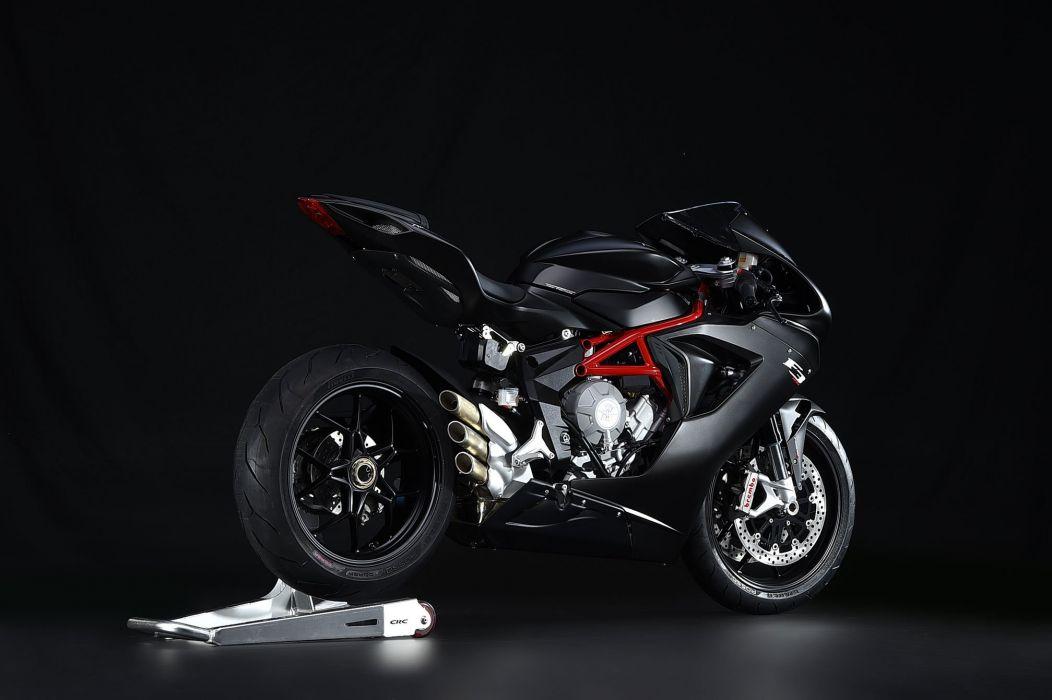 2015 MV-Agusta F-3 800 formula superbike sportbike bike agusta wallpaper