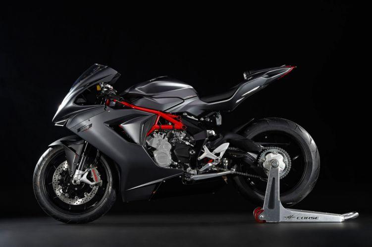 2015 MV-Agusta F-3 675 formula race racing superbike bike motorbike agusta wallpaper