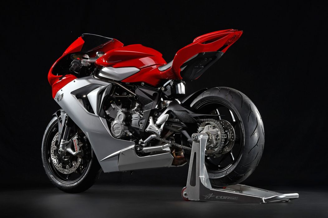 2015 MV-Agusta F-3 675 formula race racing superbike bike motorbike agusta wallpaper