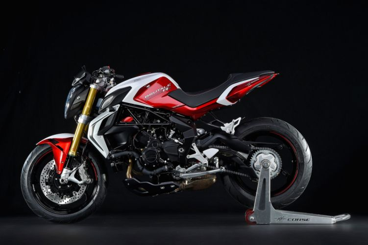 2015 MV-Agusta Brutale 800 R-R superbike bike motorbike agusta wallpaper