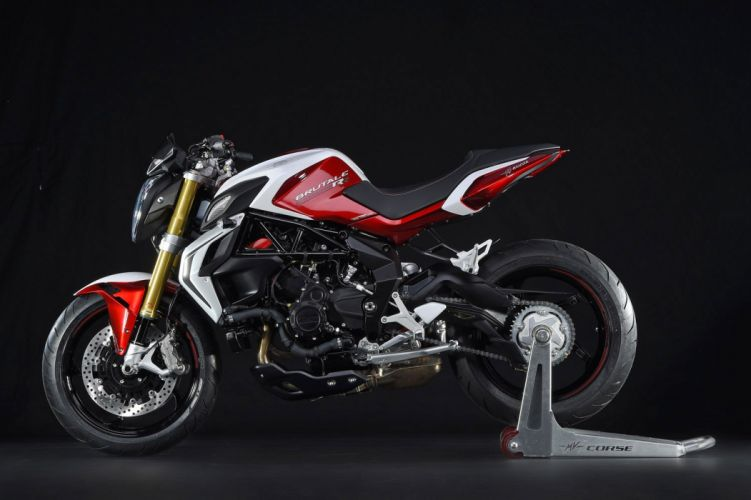 2015 MV-Agusta Brutale 800 R-R uk-spec superbike bike motorbike agusta wallpaper