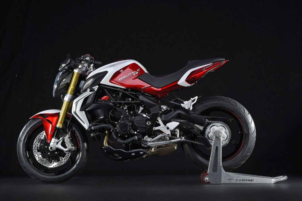 2015 MV-Agusta Brutale 800 R-R uk-spec superbike bike motorbike agusta wallpaper
