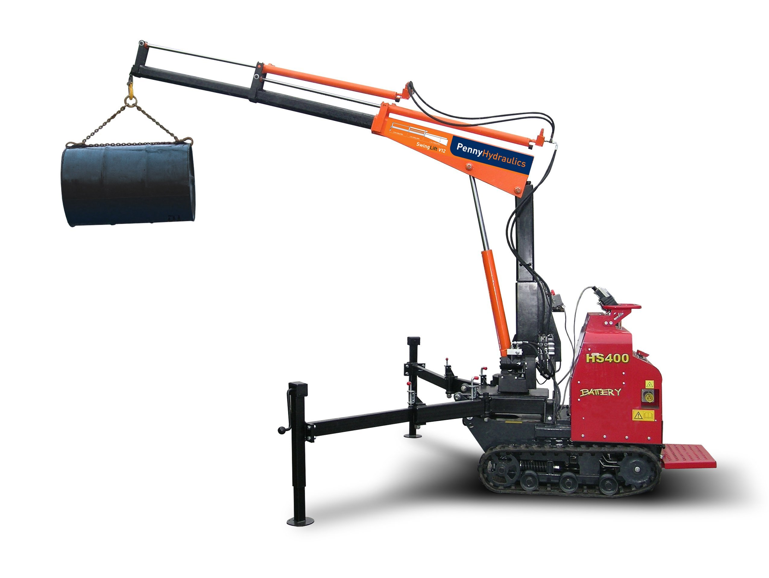 Download besides Watch likewise Integrated Logistics A Leading Provider Of Crane Hiring And Renting additionally Truck together with Load Securing Vehicle Operator Guidance. on semi truck cranes