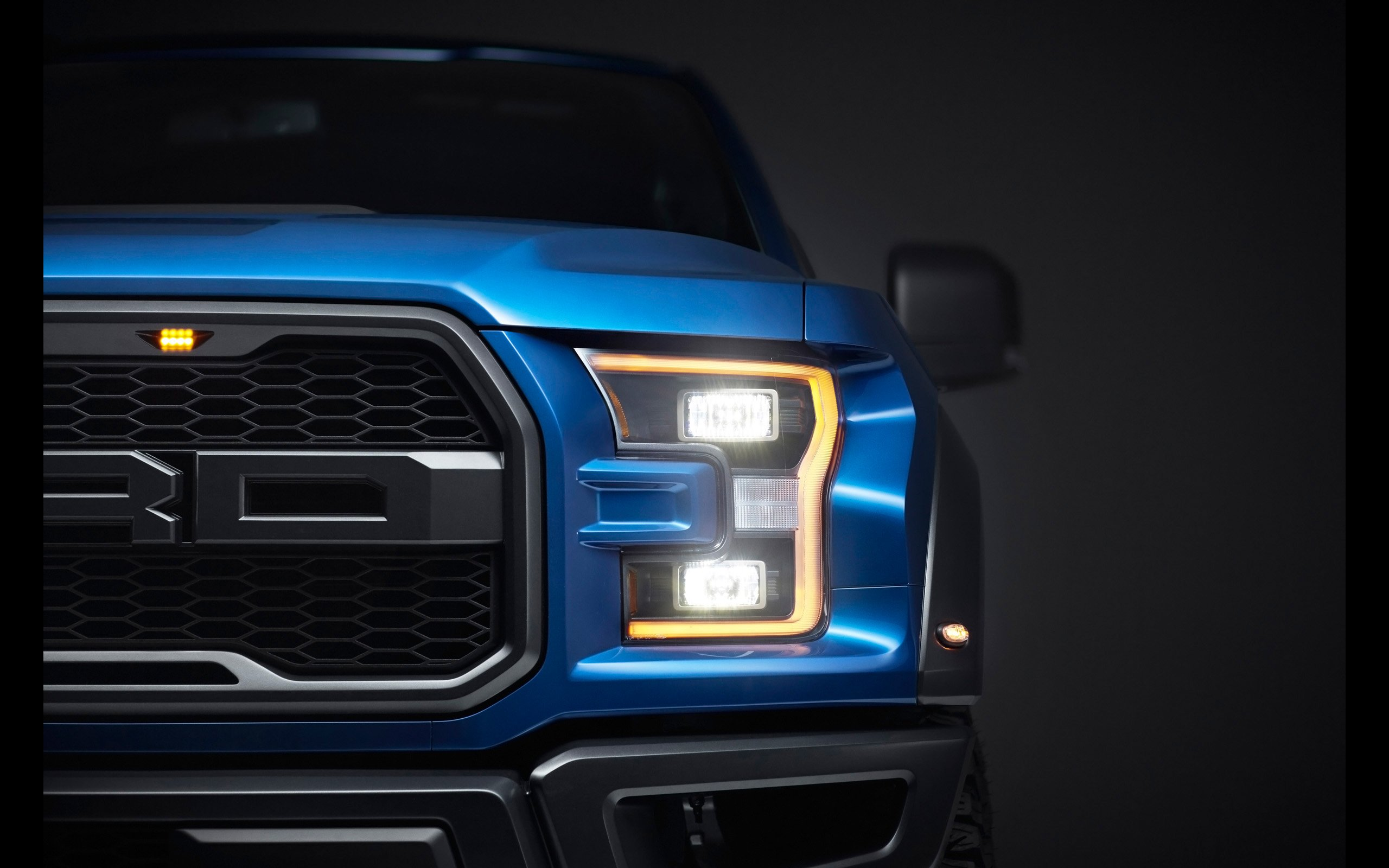 2017 ford f 150 raptor muscle pickup f150 awd wallpaper 2017 ford f 150 raptor muscle pickup f150 awd wallpaper 2560x1600 600750 wallpaperup voltagebd Choice Image