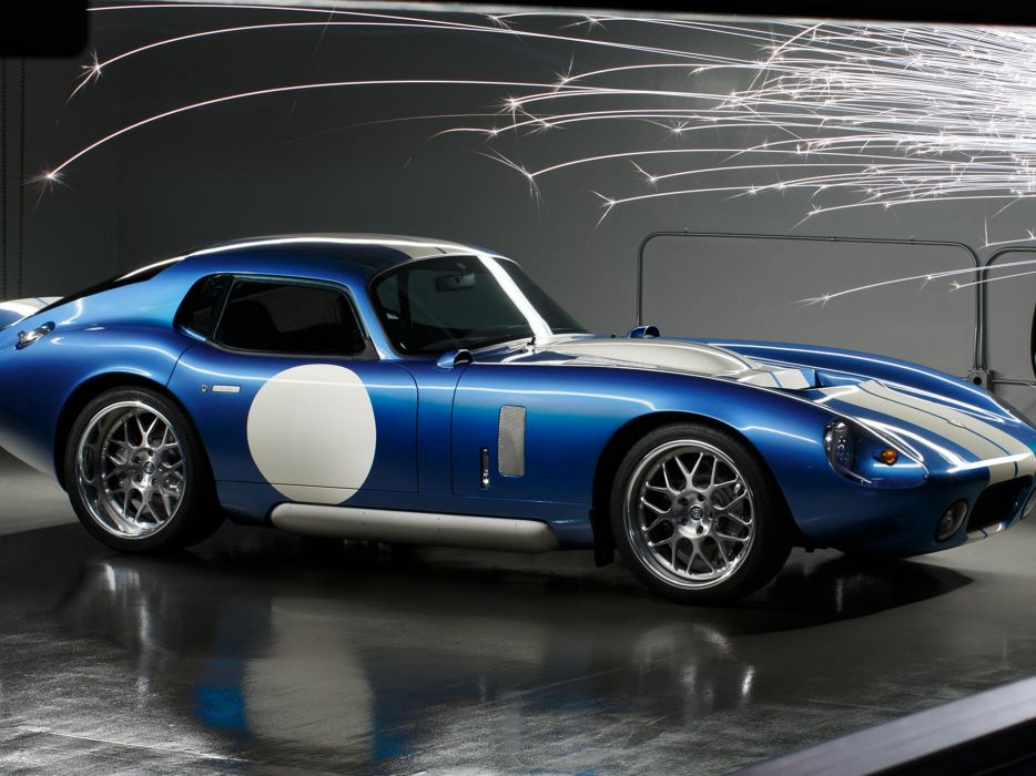 2015 Renovo Coupe supercar race racing wallpaper