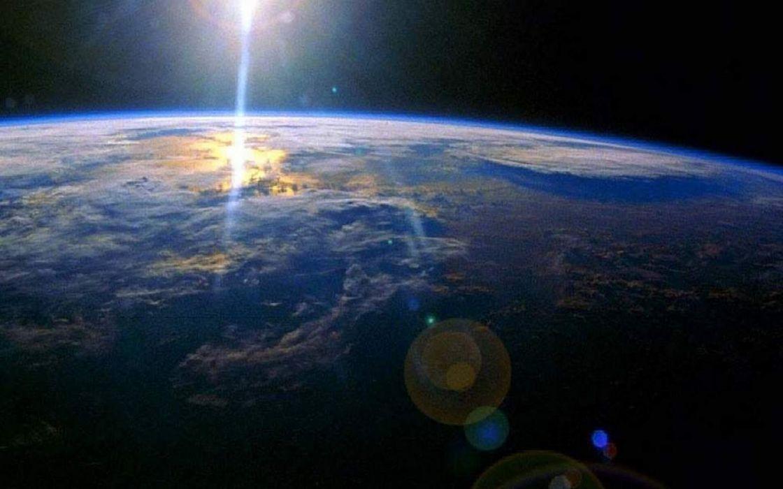 planeta tierra naturaleza paisaje wallpaper