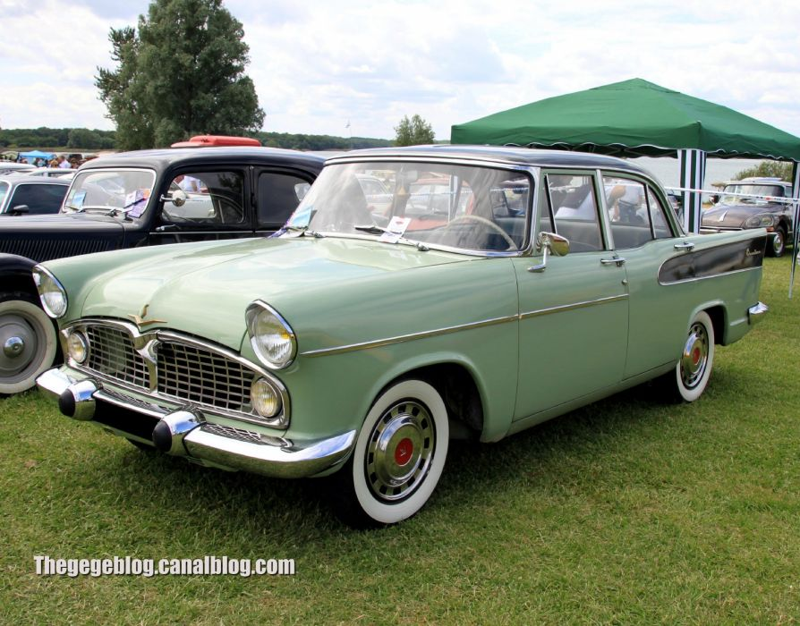simca cars classic cars sedan french beaulieu wallpaper