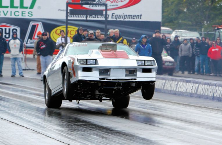 DRAG RACING hot rod rods race muscle chevrolet camaro f wallpaper