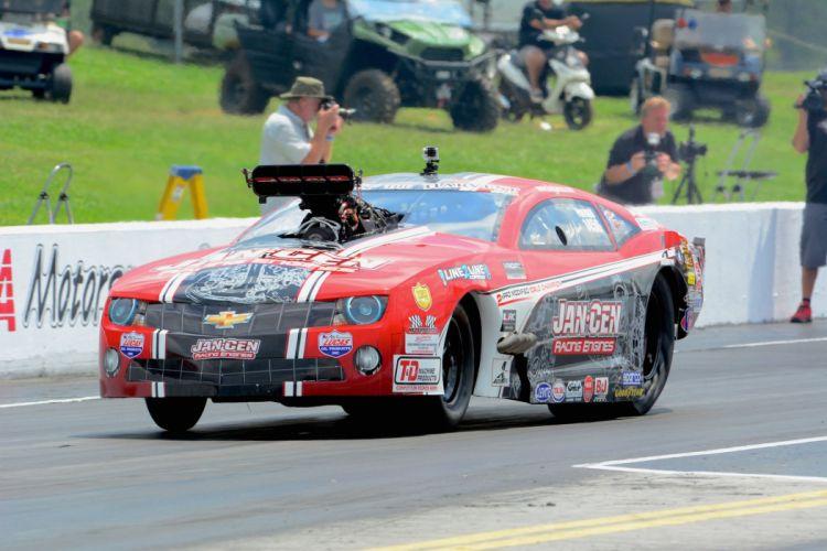 DRAG RACING hot rod rods race muscle chevrolet camaro f wallpaper