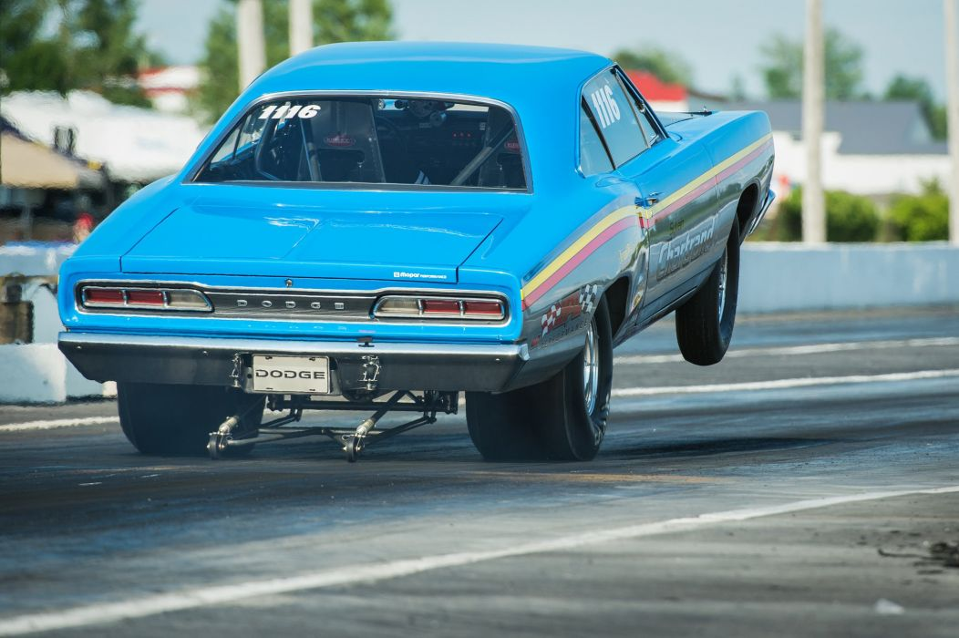 DRAG RACING hot rod rods race muscle dodge n wallpaper