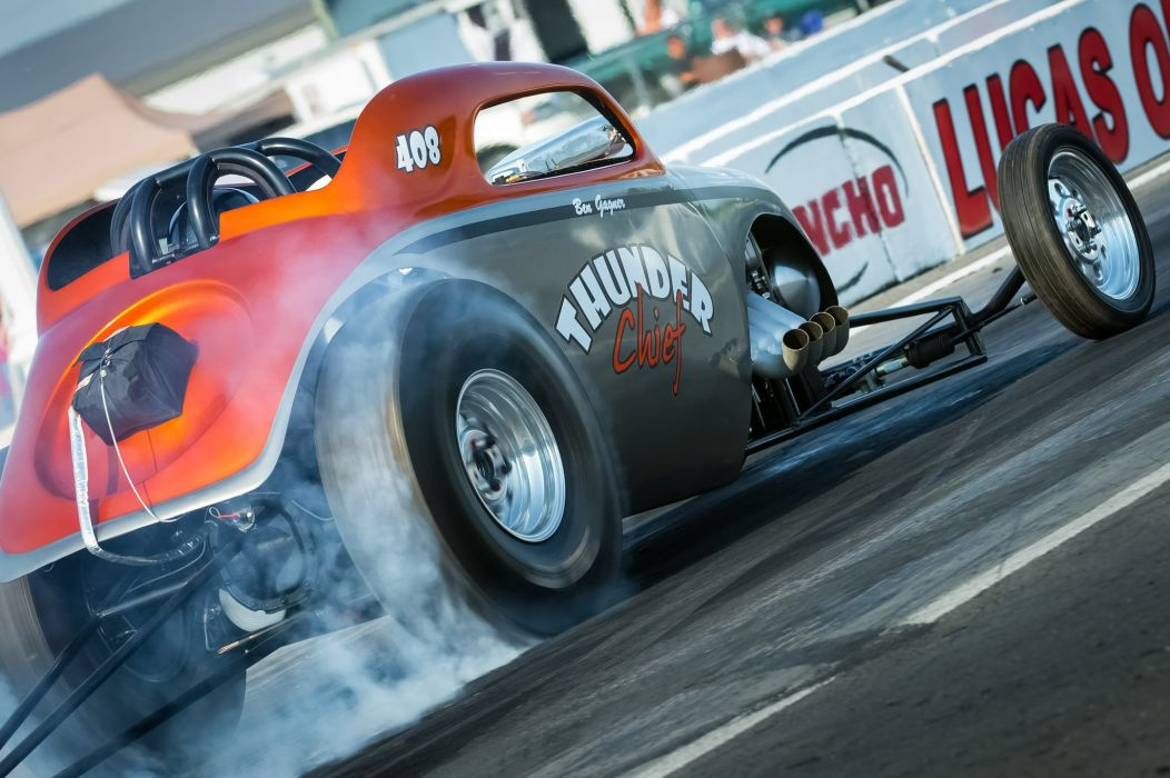 DRAG RACING hot rod rods race muscle dragster f wallpaper