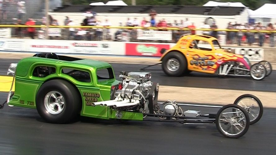 DRAG RACING hot rod rods race muscle dragster engine f wallpaper