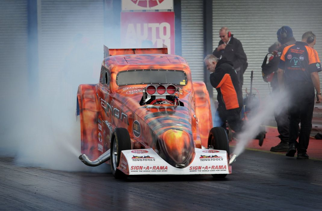 DRAG RACING hot rod rods race muscle dragster engine h wallpaper
